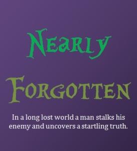 Nearly Forgotten 2