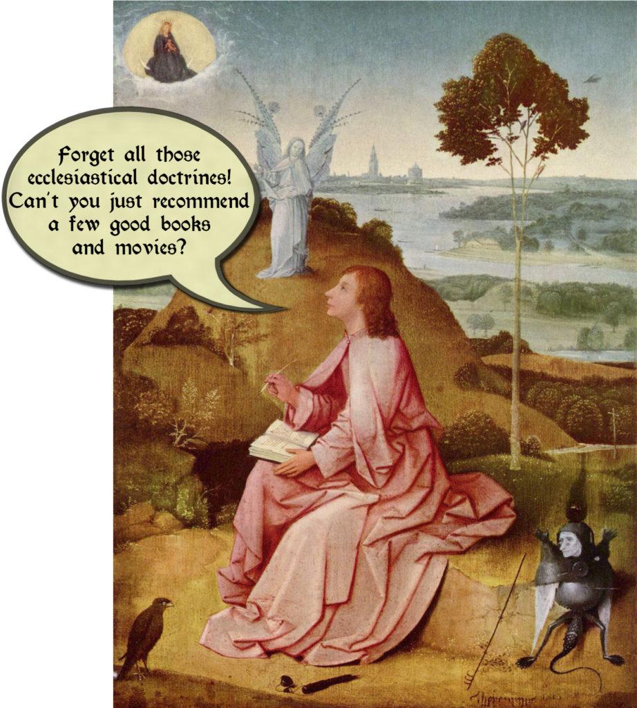 man-praying-with-speech-bubble